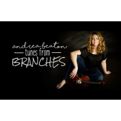 Tunes from 'Branches', Download